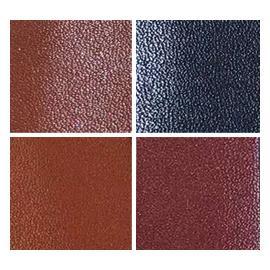 法拉利 环保耐湿|漆皮超纤|绒面超纤