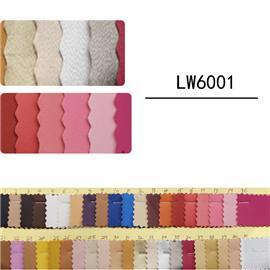 LW6001 环保耐湿|漆皮超纤|绒面超纤