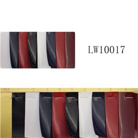 LW10017 leather fabric bag leather | patent leather super fiber | suede super fiber.