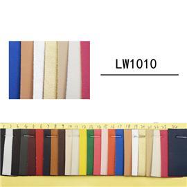 LW6004 环保耐湿|漆皮超纤|绒面超纤