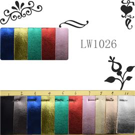 LW1026 leather fabric bag leather | patent leather super fiber | suede super fiber.