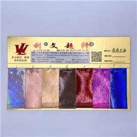 环保耐温|漆皮超纤|皱漆超纤