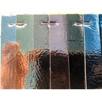 利文超纤雷神漆皮超纤1.0mm幅度1370mm漆皮超纤图片