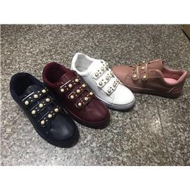 注塑鞋13665991617