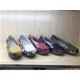 女鞋!林生13665991617