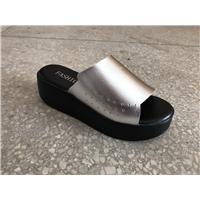 女鞋!林生13665991617图片