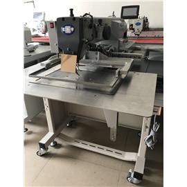 厂家直销各款先进自动化缝制设备电脑车