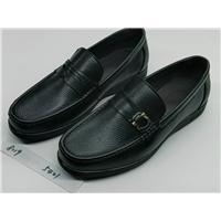 男庄鞋图片