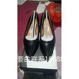 时装女鞋图片