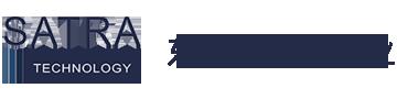 中文頁頭logo