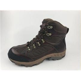 Mountaineering shoes| Langhao shoe industry
