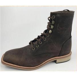 工作鞋|朗浩鞋业