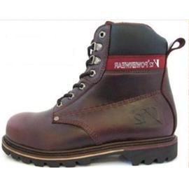 安全鞋|朗浩鞋业