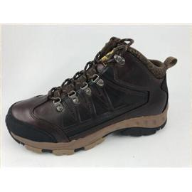登山鞋|朗浩鞋業