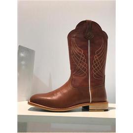 军靴|朗浩鞋业