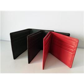男女一式横式钱包