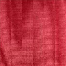 QX18030 飞织圆编织|飞织鞋面定制,飞织鞋面布料