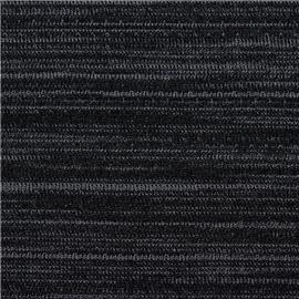 QX18291 飞织圆编织|飞织鞋面批发,飞织鞋面布料