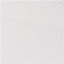 QX18306 飞织圆编织|飞织鞋面批发,飞织鞋面布料