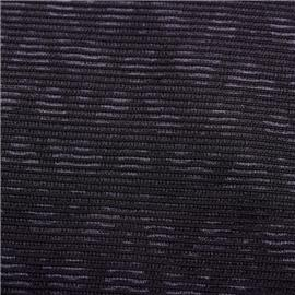 QX18297 飞织圆编织|飞织鞋面批发,飞织鞋面布料