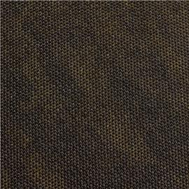 QX18289 飞织圆编织|飞织鞋面批发,飞织鞋面布料
