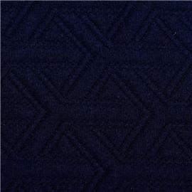 QX18299 飞织圆编织|飞织鞋面批发,飞织鞋面布料
