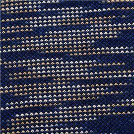 QX18293 飞织圆编织|飞织鞋面批发,飞织鞋面布料
