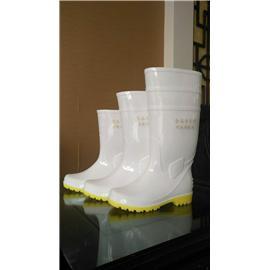 高/中/低筒食品生产专用靴图片