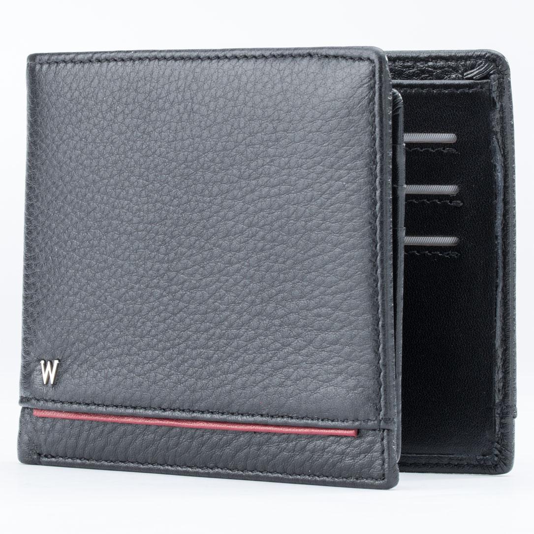 钱包 包包 俊锜皮包