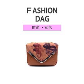 精美刺绣复古包|WZ-XY0010|俊锜皮包