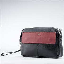 男士手提包|包包|俊锜皮包