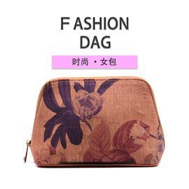时尚手抓包|WZ-XY003|俊锜皮包