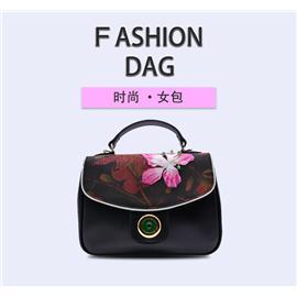 時尚小包手機包|WZ-XY002