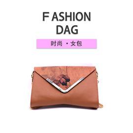 时尚贝壳包|WZ-XY0011|俊锜皮包