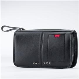 手拿包|包包|俊锜皮包