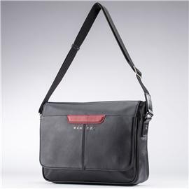 单肩包|包包|俊锜皮包