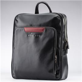男士背包|包包|俊锜皮包