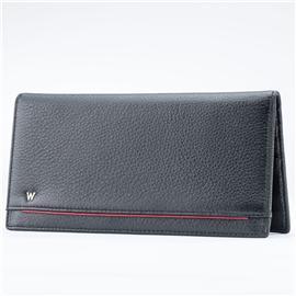 钱包|包包|俊锜皮包