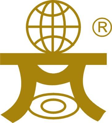 广州市六合皮革有限公司