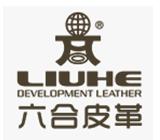 內頁logo