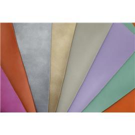 LH-BDF1103(62色)時尚油皮 箱包皮革 沙發皮革