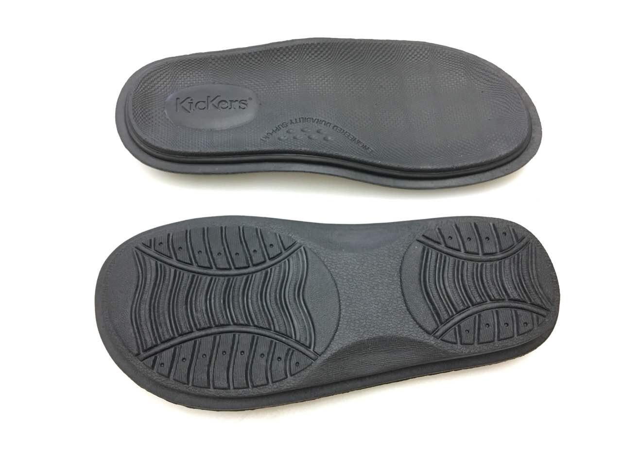 美尔杰丨您需要的鞋材是它吗?