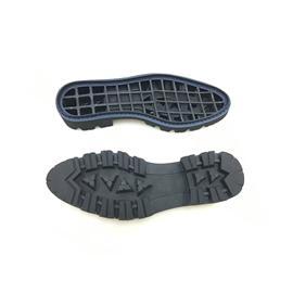 橡膠大底|大底|美爾杰鞋材