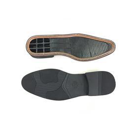 美尔杰1529|橡胶鞋底|正装休闲大底|美尔杰鞋材