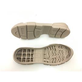 美尔杰20317|橡胶大底|休闲鞋大底|时尚环保舒适