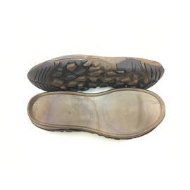 美尔杰81856橡胶|高弹双层运动凉鞋底|时尚环保