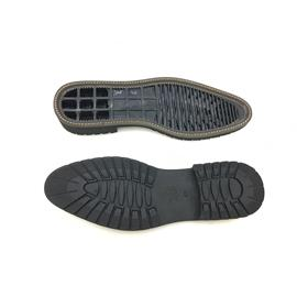 橡胶大底|大底|美尔杰鞋材