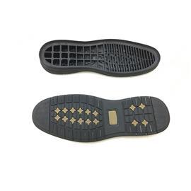 www88必发手机版PU大底|大底|美尔杰鞋材