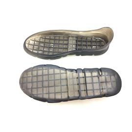美尔杰81820橡胶大底|耐磨防滑材质图片
