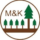 公司产品介绍和优势